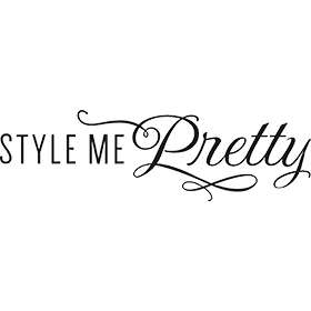 stylemepretty-logo