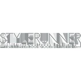 stylerunner-logo