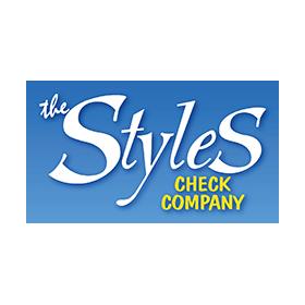 styles-checkpany-logo