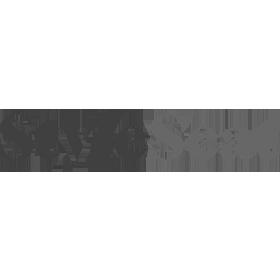 styleseat-logo