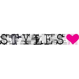stylesforless-logo