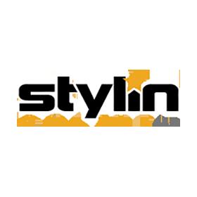 stylin-online-logo