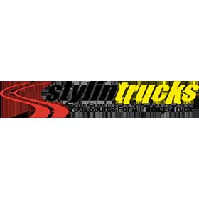 stylin-trucks-logo