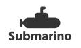 submarino-br-logo