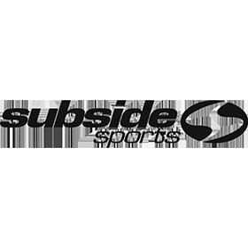 subside-sports-logo