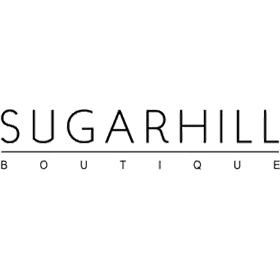 sugarhillboutique-uk-logo