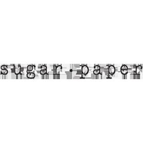 sugarpaper-logo