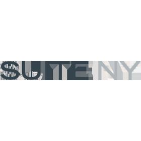 suiteny-logo