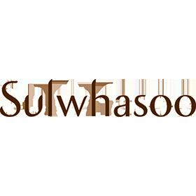 sulwhasoo-logo