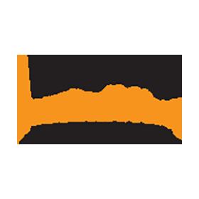 summit-hut-logo