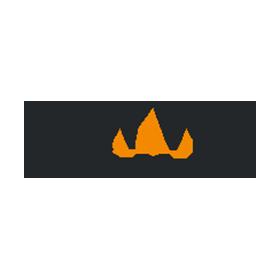 summitonline-logo