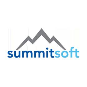 summitsoft-logo