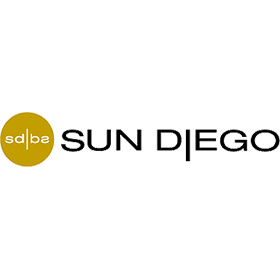 sun-diego-logo