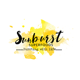sunburst-superfoods-logo