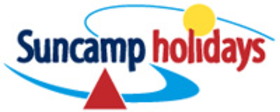 suncamp-holiday-logo