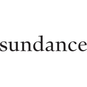 sundancecatalog-logo