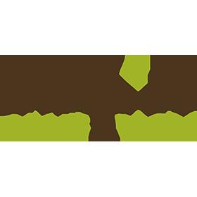 sunfood-logo