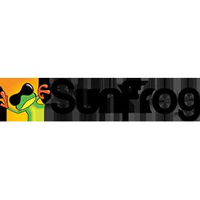 sunfrog-logo