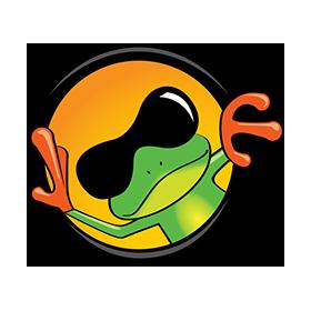 sunfrogshirts-logo