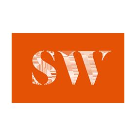 sunglass-warehouse-logo