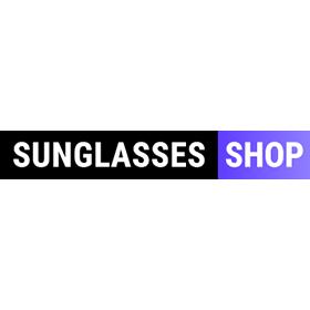 sunglasses-shop-uk-logo