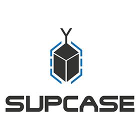 supcase-logo