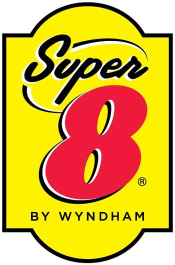 super-8-logo