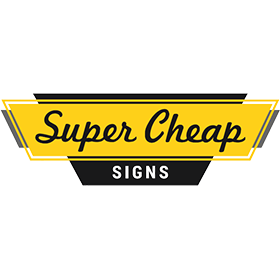 super-cheap-signs-logo