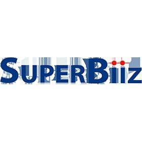 superbiiz-logo
