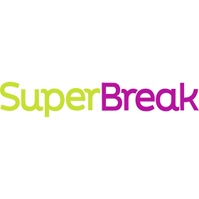 superbreak-uk-logo