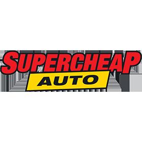 supercheap-auto-australia-au-logo