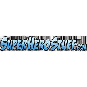superherostuff-logo