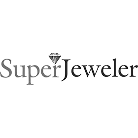 superjeweler-logo