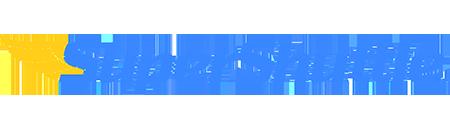 supershuttle-fr-logo