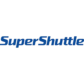 supershuttle-logo