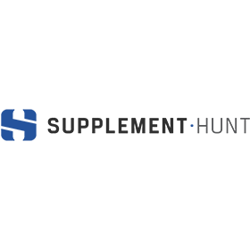supplement-hunt-logo