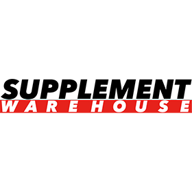 supplement-warehouse-au-logo