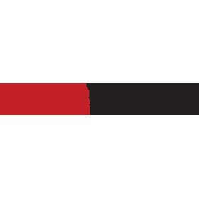 supplies-outlet-logo