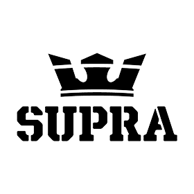 supra-footwear-logo