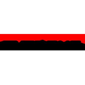 supreme-airport-shuttle-logo
