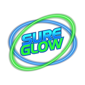 sure-glow-logo