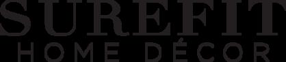 surefit-logo