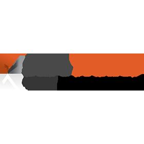 suretrader-logo