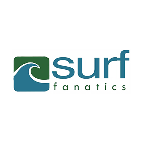 surf-fanatics-logo