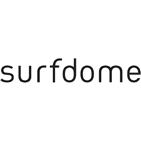 surfdome-logo