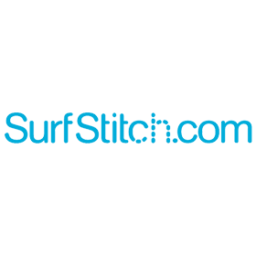 surfstitch-au-logo