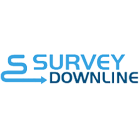 surveydownline-logo