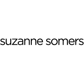 suzanne-somers-logo