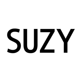 suzy-shier-logo