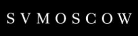 svmoscow-logo